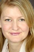 Dr. Friederike Klemke