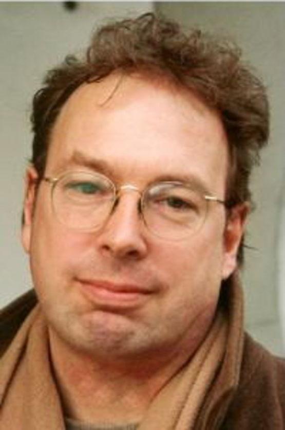 Prof. Dr. rer. nat. Mathias Fraaß