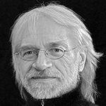 Prof. Dr.-Ing. Detlef Liesegang