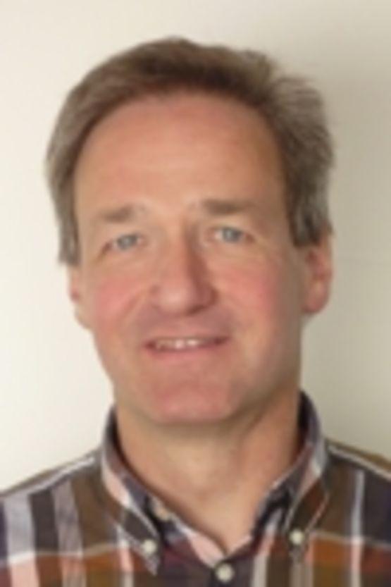 Prof. Dipl.-Ing. Thomas Kretschmer