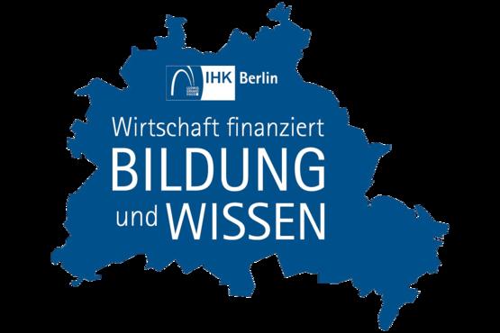 Das Duale Studium Elektrotechnik mit integrierter Ausbildung wird von der Berliner Wirtschaft gefördert