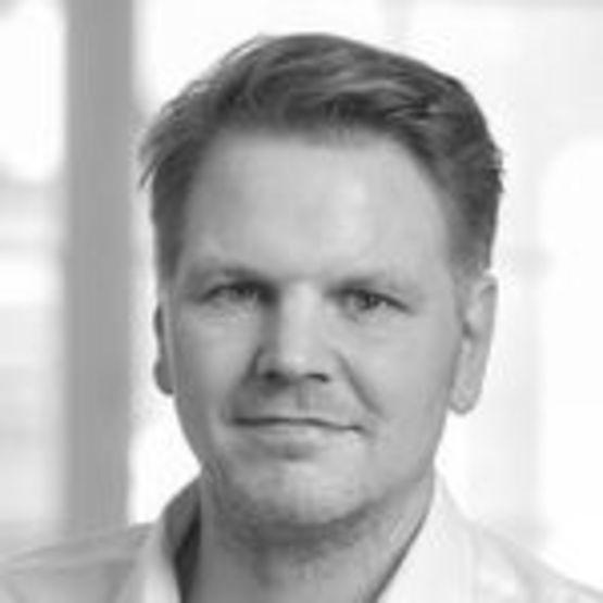 Prof. Dr.-Ing. Felix Wellnitz