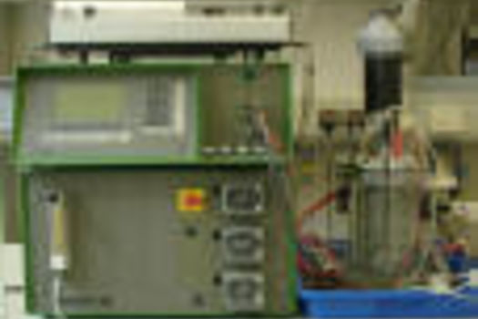 Bioreaktor