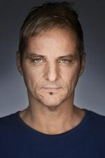 Gerd Breiter