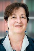 Prof. Dr. Monika Gross ((c) mgasch)