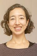Prof. Dr. Mia Terashima