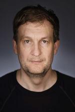 Alastair Chalmers-Owen