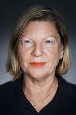 Annette Koschmieder