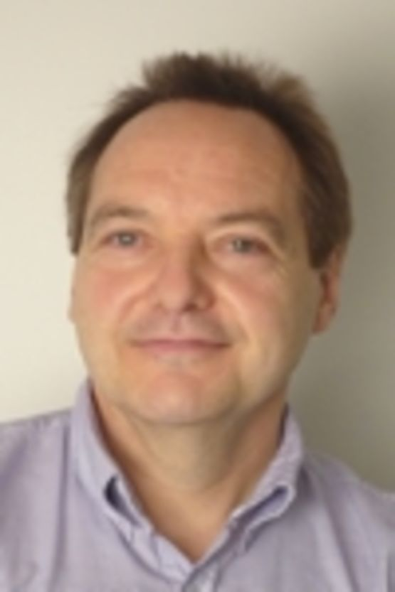Prof. Dr.-Ing. Hans-Peter Bendel