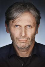 Prof. Dr. Robert Strzebkowski