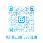 """nametag Angewandte Mathe BHT für instagram, link auf <a href=""""https://www.instagram.com/mathe_bht_berlin/"""">https://www.instagram.com/mathe_bht_berlin/</a>"""