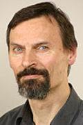 Prof. Dr.-Ing. Joachim Große Wiesmann