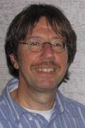 Prof. Dr. Walter Wörner