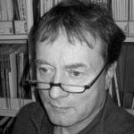 Prof. Dipl.-Ing. Hans Christof Ernst