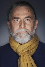 Prof. Peter Wutz