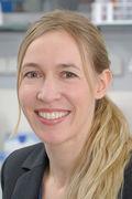 Prof. Dr. Sabine Hagemann