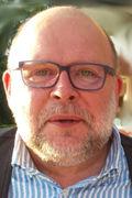 Gastdozent Dr. Peter Kister