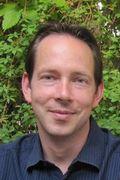 Prof. Dr.-Ing. Johannes Bader