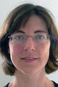 Gastdozentin Dr. Maja Streßmann